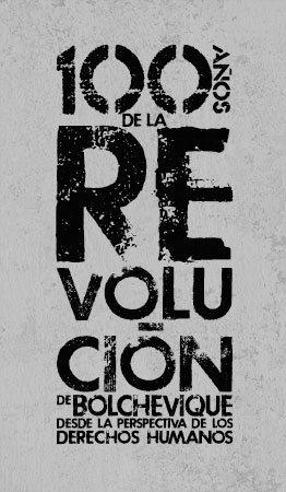 100-anios-de-revolucion